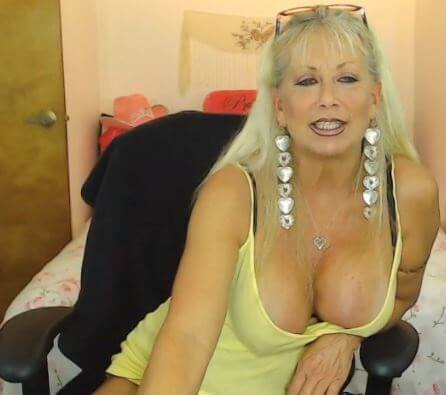 svensk milf sex free video
